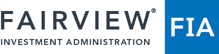 Fairview® Investment Administration Logo